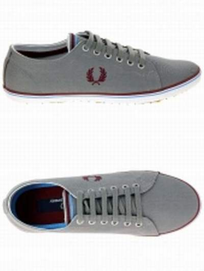 chaussure fred perry vente privee chaussures fred perry kingston cuir comment nettoyer. Black Bedroom Furniture Sets. Home Design Ideas